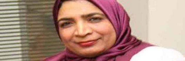 كاتبات مصر : ستخرج المرأة لما هو أرحب من عالم الرجل حين يصبح المجتمع حرًا
