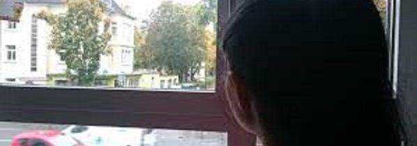 المرأة في مراكز إيواء اللاجئين – خصوصية غائبة وفريسة مشتهاة