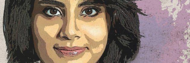 تدهور صحة الناشطة المعتقلة في السجون السعودية لجين الهذلول
