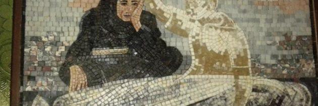 قرارات القضاءاللبناني: المطلوب صمت النساء!