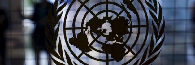 الأمم المتحدة تحذّر وتدعو لضرورة تلبية احتياجات النساء والفتيات في ظل جائحة كورونا