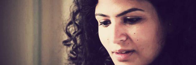 من وعيها النسوي في الصغر الى نشاطها الحقوقي والنسوي الحالي، مريم كيرلس