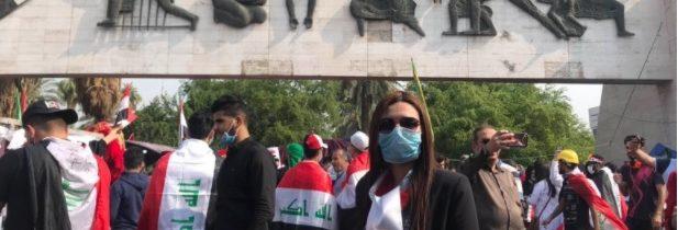 يتعرضن للتهديد والتشهير.. هكذا تحدت المرأة العراقية الهيمنة الذكورية في معترك السياسة