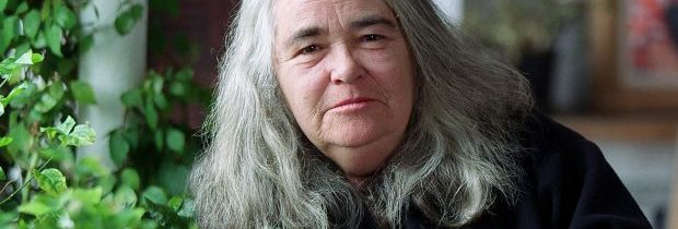 وفاة الكاتبة النسوية الشهيرة كيت ميلليت