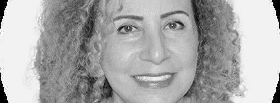 البعد الجندري في حقوق الإسكان والأراضي والممتلكات بسوريا
