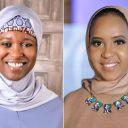 بطلات استثنائيات في عام الجائحة.. عربيات ومسلمات تقدّمن الصفوف دعما لقضايا النساء