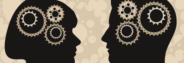 دماغ الرجل يشيخ أسرع من دماغ المرأة