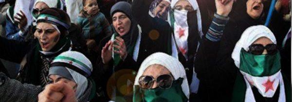 يوم المرأة.. رمز للحرية والكرامة