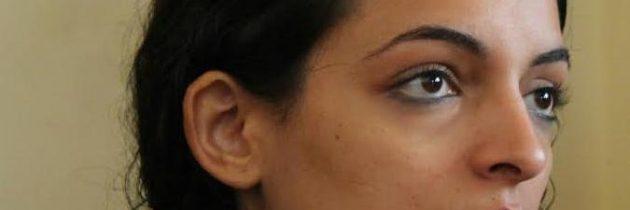 شيماء طنطاوي تكتب: مركز الشهوة