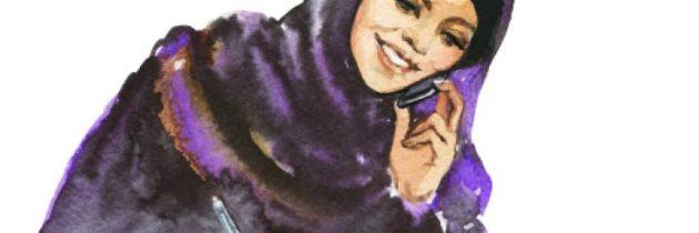 النسوية وتقليدية العقل العربي
