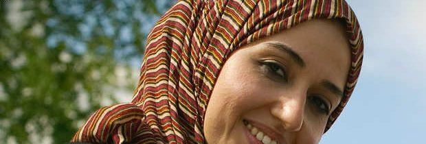 «سمية الغنوشي»: من أجل تيار نسوي إسلامي