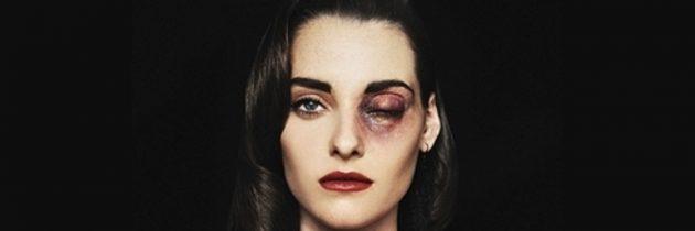 ثلث نساء العالم يتعرضن للعنف