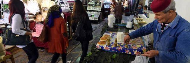 هل يعيش المجتمع التونسي حالة فصام في الجنس خارج الزواج؟