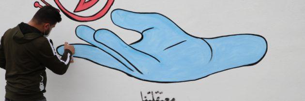 قتل وإخفاء وتجنيد وابتزاز جنسي.. أشكال للعنف مورست على النساء السوريات
