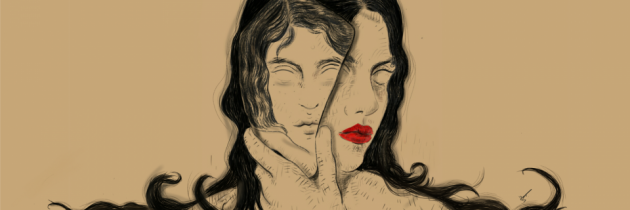لماذا على النساء إخفاء إرهاقهنّ؟