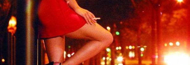عاملات الجنس في مصر: نبيع الهوى ونشتري قهرًا