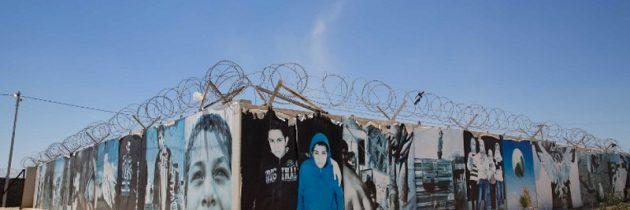 """طفلة سورية تنتحر شنقًا في """"الزعتري"""""""